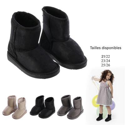 https://evdo8pe.cloudimg.io/s/resizeinbox/130x130/http://pro.cmp-paris.com/_client/visuels/articles/img/photo/PA9417_GLOBAL.jpg