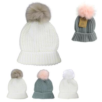 https://evdo8pe.cloudimg.io/s/resizeinbox/130x130/http://pro.cmp-paris.com/_client/visuels/articles/img/photo/PA9423_GLOBAL.jpg
