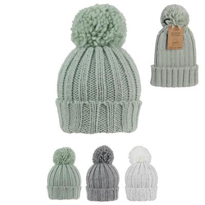 https://evdo8pe.cloudimg.io/s/resizeinbox/130x130/http://pro.cmp-paris.com/_client/visuels/articles/img/photo/PA9425_GLOBAL.jpg