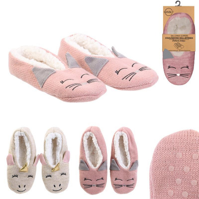 https://evdo8pe.cloudimg.io/s/resizeinbox/130x130/http://pro.cmp-paris.com/_client/visuels/articles/img/photo/PA9474_GLOBAL.jpg