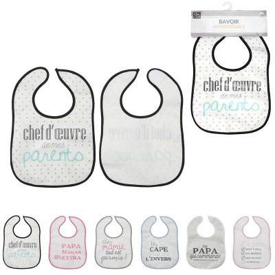 https://evdo8pe.cloudimg.io/s/resizeinbox/130x130/http://pro.cmp-paris.com/_client/visuels/articles/img/photo/PU1000_GLOBAL.jpg