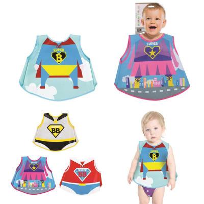 https://evdo8pe.cloudimg.io/s/resizeinbox/130x130/http://pro.cmp-paris.com/_client/visuels/articles/img/photo/PU1047_GLOBAL.jpg
