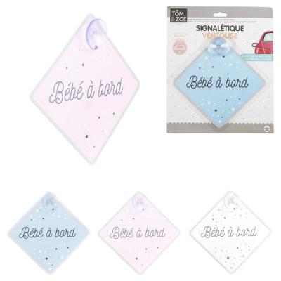 https://evdo8pe.cloudimg.io/s/resizeinbox/130x130/http://pro.cmp-paris.com/_client/visuels/articles/img/photo/PU1067_GLOBAL.jpg