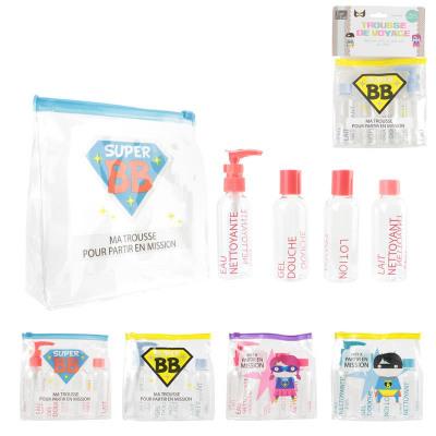 https://evdo8pe.cloudimg.io/s/resizeinbox/130x130/http://pro.cmp-paris.com/_client/visuels/articles/img/photo/PU1085_GLOBAL.jpg
