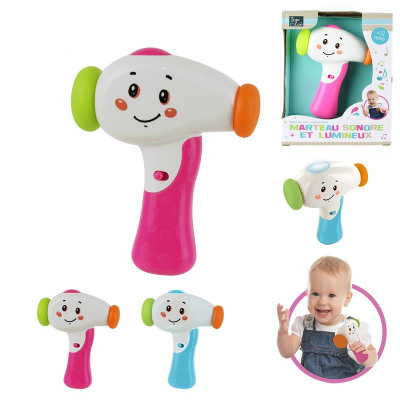 https://evdo8pe.cloudimg.io/s/resizeinbox/130x130/http://pro.cmp-paris.com/_client/visuels/articles/img/photo/PU1090_GLOBAL.jpg