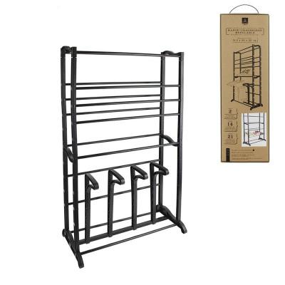 https://evdo8pe.cloudimg.io/s/resizeinbox/130x130/http://pro.cmp-paris.com/_client/visuels/articles/img/photo/RG5953_GLOBAL.jpg