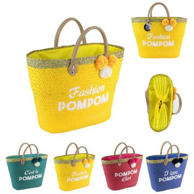 https://evdo8pe.cloudimg.io/s/resizeinbox/130x130/http://pro.cmp-paris.com/_client/visuels/articles/img/photo/RG6036_GLOBAL.jpg