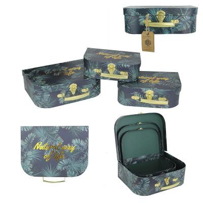 https://evdo8pe.cloudimg.io/s/resizeinbox/130x130/http://pro.cmp-paris.com/_client/visuels/articles/img/photo/RG6142_GLOBAL.jpg