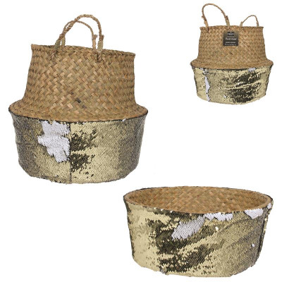 https://evdo8pe.cloudimg.io/s/resizeinbox/130x130/http://pro.cmp-paris.com/_client/visuels/articles/img/photo/RG6157_GLOBAL.jpg