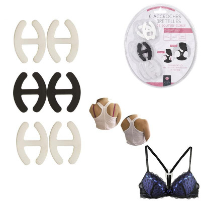 accroches bretelles soutien-gorge x6.  https   evdo8pe.cloudimg.io s resizeinbox 130x130  940905f2308