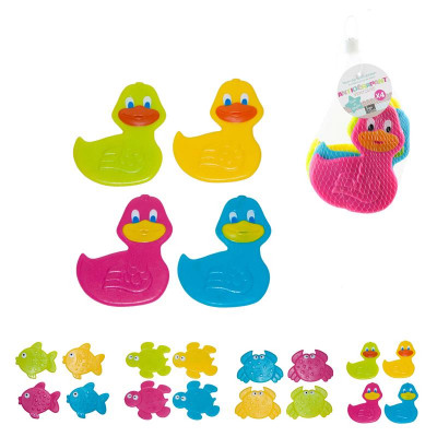 https://evdo8pe.cloudimg.io/s/resizeinbox/130x130/http://pro.cmp-paris.com/_client/visuels/articles/img/photo/SB10989_GLOBAL.jpg