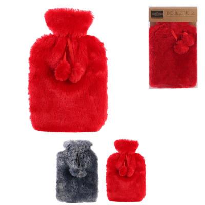 https://evdo8pe.cloudimg.io/s/resizeinbox/130x130/http://pro.cmp-paris.com/_client/visuels/articles/img/photo/SB83958_GLOBAL.jpg