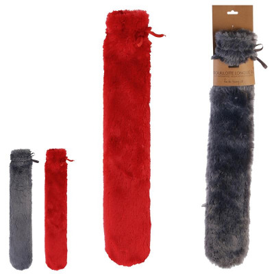 https://evdo8pe.cloudimg.io/s/resizeinbox/130x130/http://pro.cmp-paris.com/_client/visuels/articles/img/photo/SB83960_GLOBAL.jpg