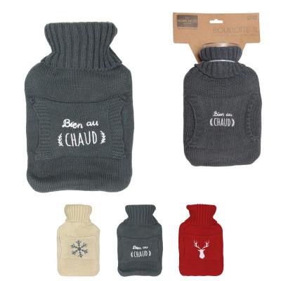https://evdo8pe.cloudimg.io/s/resizeinbox/130x130/http://pro.cmp-paris.com/_client/visuels/articles/img/photo/SB83963_GLOBAL.jpg