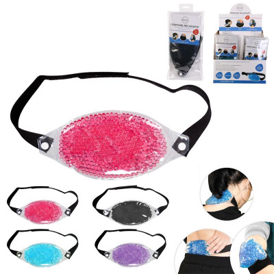 https://evdo8pe.cloudimg.io/s/resizeinbox/130x130/http://pro.cmp-paris.com/_client/visuels/articles/img/photo/SC16016_GLOBAL.jpg