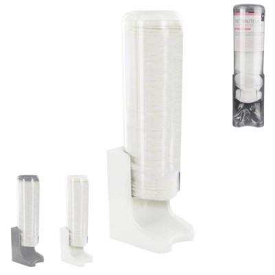 https://evdo8pe.cloudimg.io/s/resizeinbox/130x130/http://pro.cmp-paris.com/_client/visuels/articles/img/photo/SC28989_GLOBAL.jpg