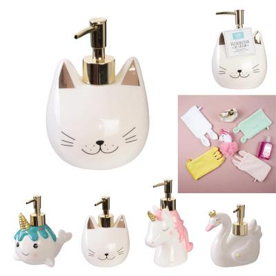 https://evdo8pe.cloudimg.io/s/resizeinbox/130x130/http://pro.cmp-paris.com/_client/visuels/articles/img/photo/SC29140_GLOBAL.jpg