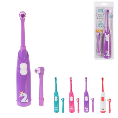 https://evdo8pe.cloudimg.io/s/resizeinbox/130x130/http://pro.cmp-paris.com/_client/visuels/articles/img/photo/SC29142_GLOBAL.jpg