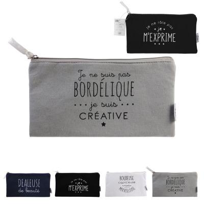 https://evdo8pe.cloudimg.io/s/resizeinbox/130x130/http://pro.cmp-paris.com/_client/visuels/articles/img/photo/SC29155_GLOBAL.jpg