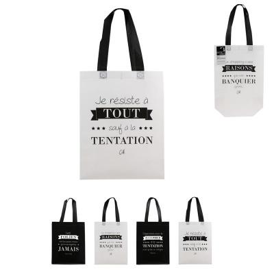 https://evdo8pe.cloudimg.io/s/resizeinbox/130x130/http://pro.cmp-paris.com/_client/visuels/articles/img/photo/SH1604_GLOBAL.jpg