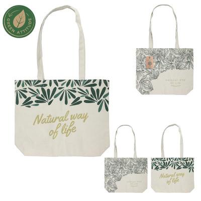 https://evdo8pe.cloudimg.io/s/resizeinbox/130x130/http://pro.cmp-paris.com/_client/visuels/articles/img/photo/SH1743_GLOBAL.jpg
