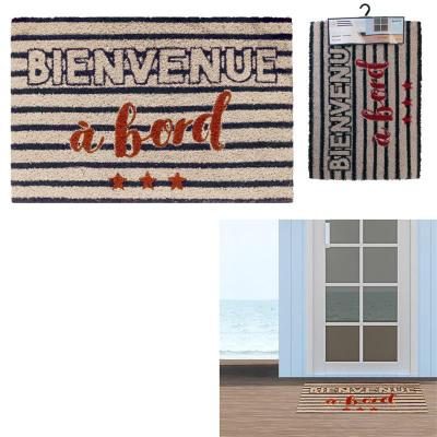 https://evdo8pe.cloudimg.io/s/resizeinbox/130x130/http://pro.cmp-paris.com/_client/visuels/articles/img/photo/TA3509_GLOBAL.jpg