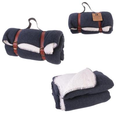 https://evdo8pe.cloudimg.io/s/resizeinbox/130x130/http://pro.cmp-paris.com/_client/visuels/articles/img/photo/TX8008_GLOBAL.jpg