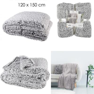 https://evdo8pe.cloudimg.io/s/resizeinbox/130x130/http://pro.cmp-paris.com/_client/visuels/articles/img/photo/TX8009_GLOBAL.jpg