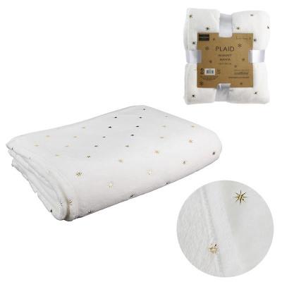 https://evdo8pe.cloudimg.io/s/resizeinbox/130x130/http://pro.cmp-paris.com/_client/visuels/articles/img/photo/TX8016_GLOBAL.jpg