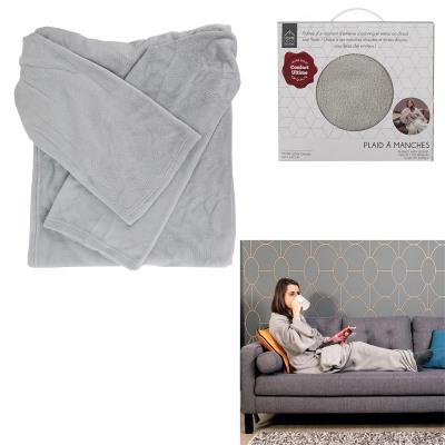 https://evdo8pe.cloudimg.io/s/resizeinbox/130x130/http://pro.cmp-paris.com/_client/visuels/articles/img/photo/TX8017_GLOBAL.jpg