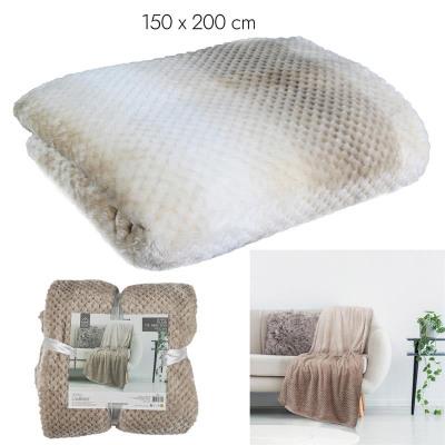 https://evdo8pe.cloudimg.io/s/resizeinbox/130x130/http://pro.cmp-paris.com/_client/visuels/articles/img/photo/TX8018_GLOBAL.jpg