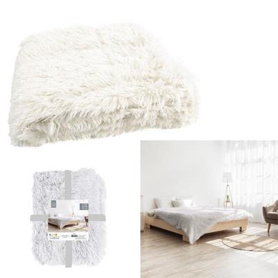 https://evdo8pe.cloudimg.io/s/resizeinbox/130x130/http://pro.cmp-paris.com/_client/visuels/articles/img/photo/TX8051_GLOBAL.jpg