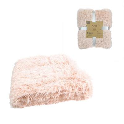 https://evdo8pe.cloudimg.io/s/resizeinbox/130x130/http://pro.cmp-paris.com/_client/visuels/articles/img/photo/TX8052_GLOBAL.jpg