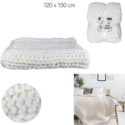 https://evdo8pe.cloudimg.io/s/resizeinbox/130x130/http://pro.cmp-paris.com/_client/visuels/articles/img/photo/TX8072_GLOBAL.jpg