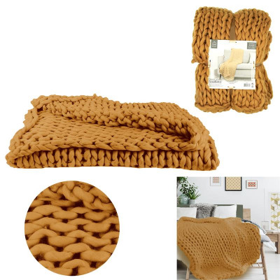 https://evdo8pe.cloudimg.io/s/resizeinbox/130x130/http://pro.cmp-paris.com/_client/visuels/articles/img/photo/TX8073_GLOBAL.jpg