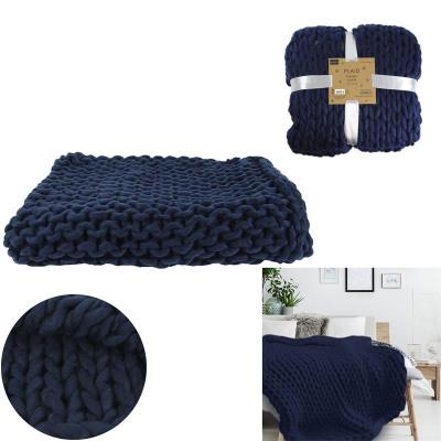 https://evdo8pe.cloudimg.io/s/resizeinbox/130x130/http://pro.cmp-paris.com/_client/visuels/articles/img/photo/TX8074_GLOBAL.jpg
