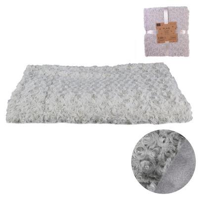 https://evdo8pe.cloudimg.io/s/resizeinbox/130x130/http://pro.cmp-paris.com/_client/visuels/articles/img/photo/TX8112_GLOBAL.jpg