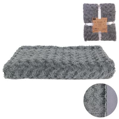 https://evdo8pe.cloudimg.io/s/resizeinbox/130x130/http://pro.cmp-paris.com/_client/visuels/articles/img/photo/TX8113_GLOBAL.jpg