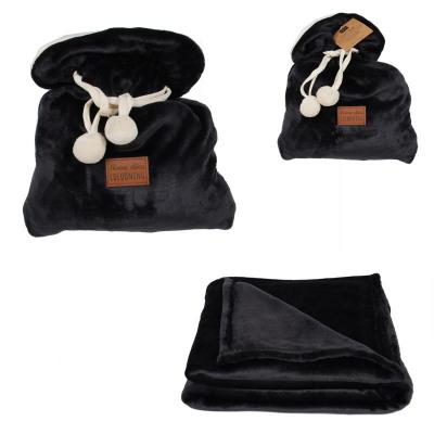 https://evdo8pe.cloudimg.io/s/resizeinbox/130x130/http://pro.cmp-paris.com/_client/visuels/articles/img/photo/TX8114_GLOBAL.jpg