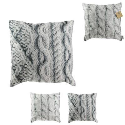 https://evdo8pe.cloudimg.io/s/resizeinbox/130x130/http://pro.cmp-paris.com/_client/visuels/articles/img/photo/TX8510_GLOBAL.jpg