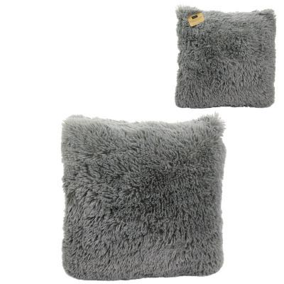 https://evdo8pe.cloudimg.io/s/resizeinbox/130x130/http://pro.cmp-paris.com/_client/visuels/articles/img/photo/TX8511_GLOBAL.jpg