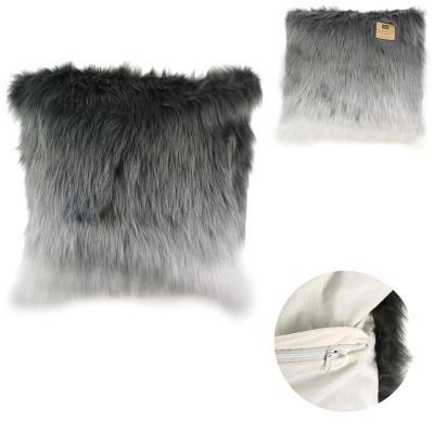 https://evdo8pe.cloudimg.io/s/resizeinbox/130x130/http://pro.cmp-paris.com/_client/visuels/articles/img/photo/TX8513_GLOBAL.jpg