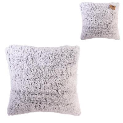 https://evdo8pe.cloudimg.io/s/resizeinbox/130x130/http://pro.cmp-paris.com/_client/visuels/articles/img/photo/TX8514_GLOBAL.jpg