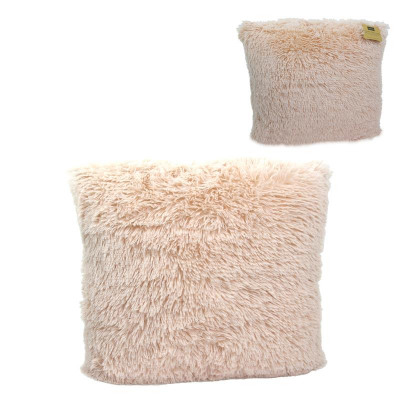 https://evdo8pe.cloudimg.io/s/resizeinbox/130x130/http://pro.cmp-paris.com/_client/visuels/articles/img/photo/TX8518_GLOBAL.jpg