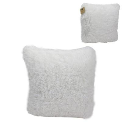 https://evdo8pe.cloudimg.io/s/resizeinbox/130x130/http://pro.cmp-paris.com/_client/visuels/articles/img/photo/TX8519_GLOBAL.jpg