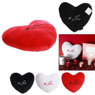 https://evdo8pe.cloudimg.io/s/resizeinbox/130x130/http://pro.cmp-paris.com/_client/visuels/articles/img/photo/TX8590_GLOBAL.jpg