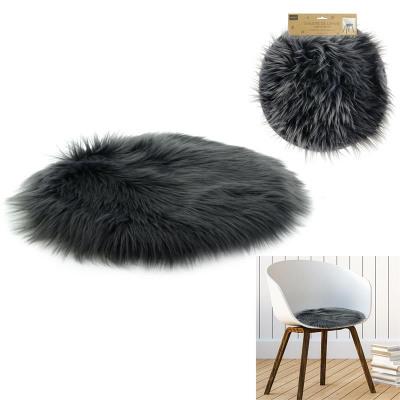 https://evdo8pe.cloudimg.io/s/resizeinbox/130x130/http://pro.cmp-paris.com/_client/visuels/articles/img/photo/TX8751_GLOBAL.jpg