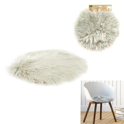 https://evdo8pe.cloudimg.io/s/resizeinbox/130x130/http://pro.cmp-paris.com/_client/visuels/articles/img/photo/TX8752_GLOBAL.jpg