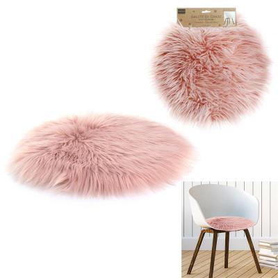 https://evdo8pe.cloudimg.io/s/resizeinbox/130x130/http://pro.cmp-paris.com/_client/visuels/articles/img/photo/TX8753_GLOBAL.jpg