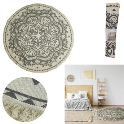 https://evdo8pe.cloudimg.io/s/resizeinbox/130x130/http://pro.cmp-paris.com/_client/visuels/articles/img/photo/TX9002_GLOBAL.jpg